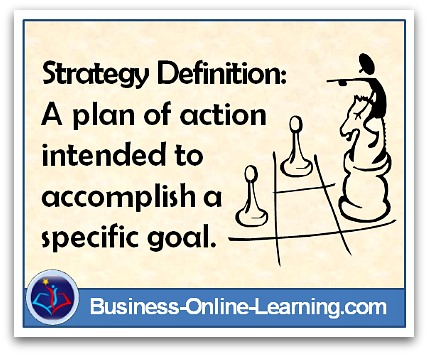 Strategy Quotes I 54 Great Strategy Quotes & Strategy Execution Quotes!