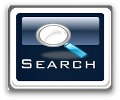 Search Icon Business Online Learning