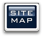 Site Map Business Online Learning