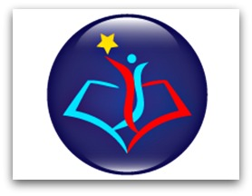 Business Online Learning Logo