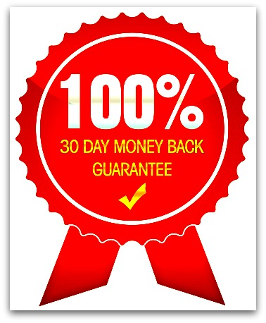 Guarantee Of Ebook Quality