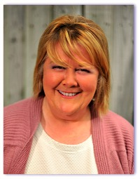 Course Trainer Martha Begley Schade, B.Sc., MBA