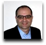 Sergio D'Amico