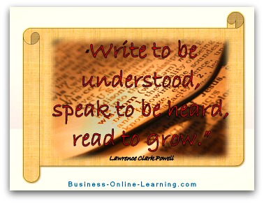 Quote by Lawrence Clark Powell