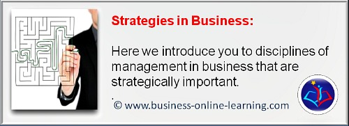This is our aim with our strategies in Business section. We hope you like it!