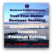 Click Here To Get To Your Free Online Course