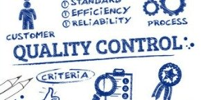 Online Course Introduction To Quality Concepts