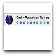 Quality Management Tutorial