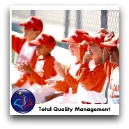 Definition of Total Quality Management