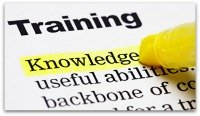 Training Videos Business Online Learning